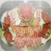 Cuban Recipes - Seafood - HD