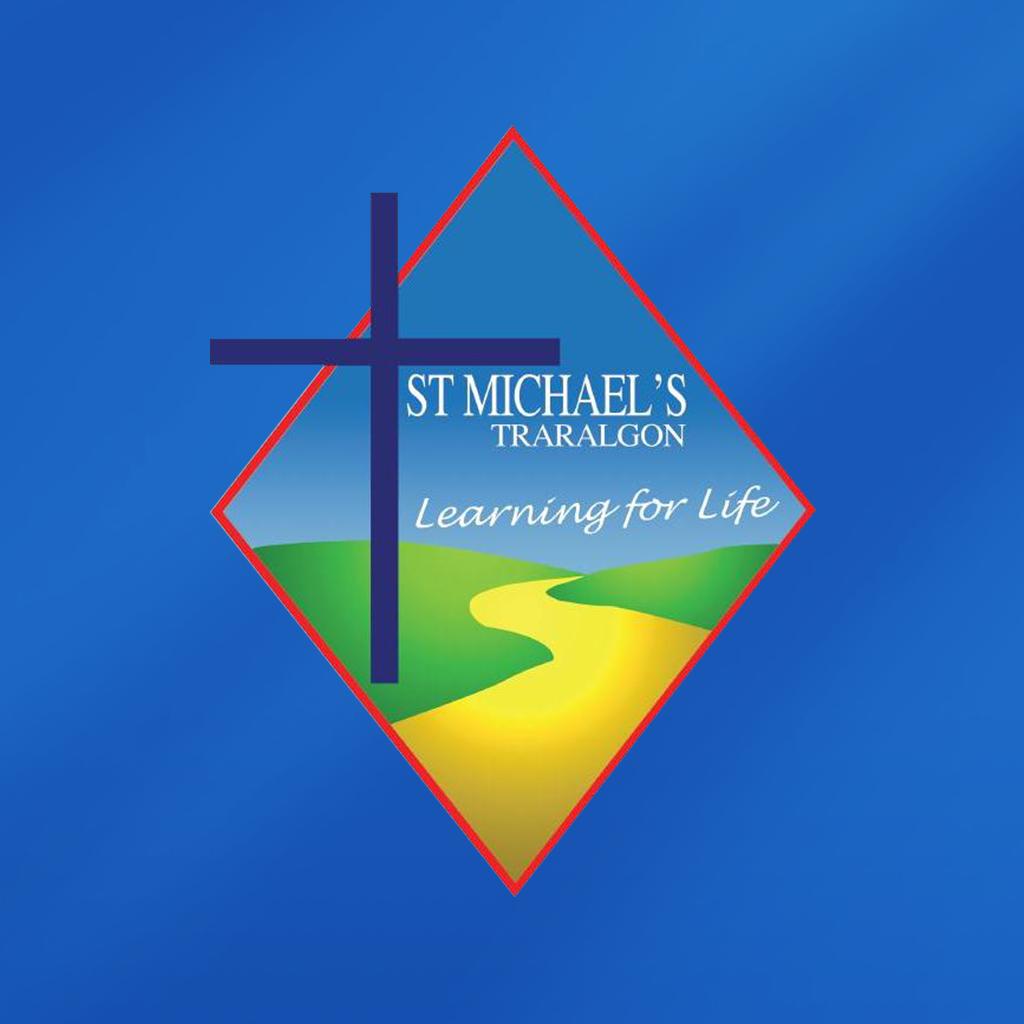St Michael's - Traralgon